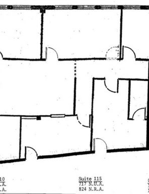 10500-NW-frwy-floor-plans-110-115